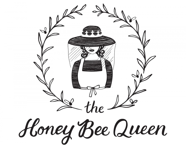 cropped-beekeeper.jpg